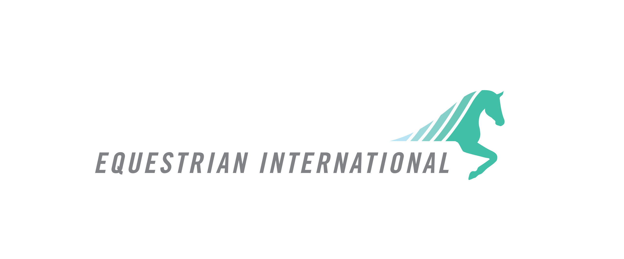 Equestrian International