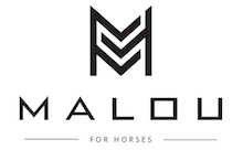 malou-for-horses-logo-bw-brand-watch-equestrian.jpg
